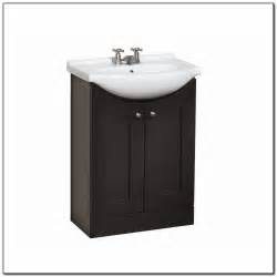 bathroom bathroom vanities at lowes to fit every bathroom size izzalebanon