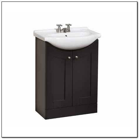 lowes bathroom sink tops bathroom bathroom vanities at lowes to fit every bathroom