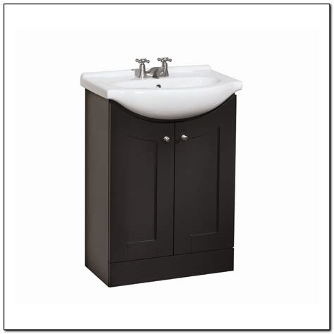 bathroom bathroom vanities lowes fit bathroom