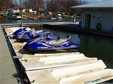 Lake Norman Boat Trailer Rental by Your Best Choice For Lake Norman Boat Storage