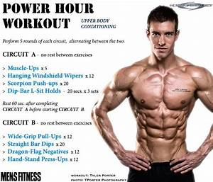 1000  Images About Bodybuilding Workouts  U0026 Tips On Pinterest