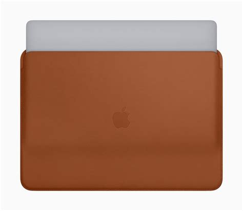 big lots fans on sale new macbook pro leather sleeves 07122018 tablet news