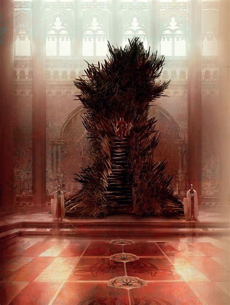 iron throne 2018, Iron Throne - Final Blood Moon 2018 Gameplay, Capital Battles, and Bake Burns Again, 2018 Demo   Throne Of Iron.