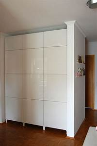Ikea Schrank Wohnzimmer : schrank besta von ikea house in 2019 pinterest ikea living room ikea shelves bedroom und ikea ~ Eleganceandgraceweddings.com Haus und Dekorationen