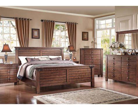 acme furniture bedroom set brooklyn acset