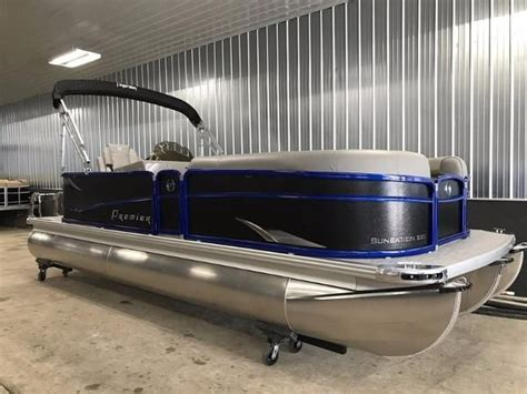 Boat Trader Mich by Premier New And Used Boats For Sale In Michigan