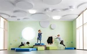 Nachträglicher Schallschutz Schlafzimmer : akustikd mmplatten decke energie und baumaschinen ~ Lizthompson.info Haus und Dekorationen