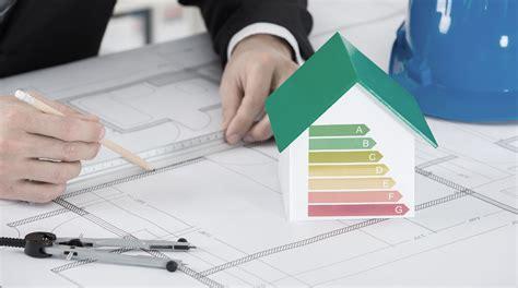 Foerderungen Energieeffizient Sanieren by Kfw 151 Energieeffizient Sanieren Bei Dr Klein