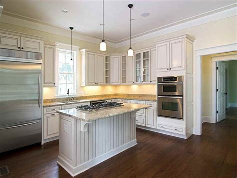 painting kitchen cabinets antique white cabinet shelving granite kitchen paint antique white