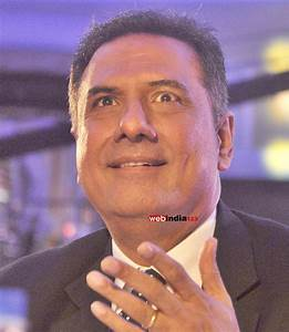 Boman Irani , interview, Boman Irani Photo Gallery, Boman ...