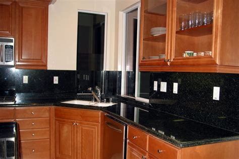Best Kitchen Remodeling In Orange County California Installing Laminate Flooring Over Wood Subfloor Vinyl Floor Vs What Is The Best Way To Clean Floors How Make Your Shine Cleaners For Kitchen And Bathroom Highest Rated Much Have Installed