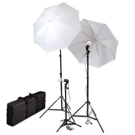 photo studio lighting kit studio lighting equipment the most common types of