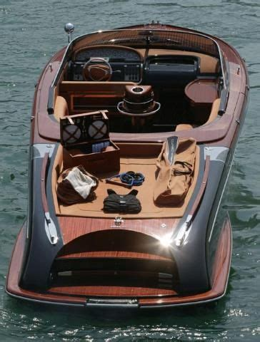 Images of Speed Boats For Sale Uk Only