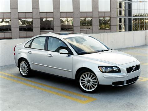 Volvo S40 2004 by Images Of Volvo S40 2004 07 2048x1536