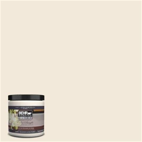 home depot paint color sand behr premium plus ultra 8 oz 740c 1 seaside sand