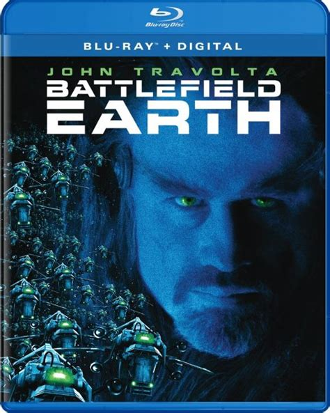 Find the best credit cards by comparing a variety of offers for balance transfers, rewards, low interest, and more. Battlefield Earth Blu-ray 2000 - Best Buy