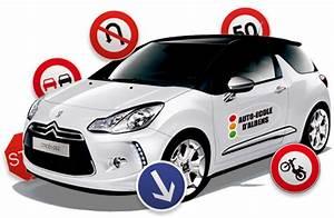 Changer D Auto école : covering et pose de stickers pour voiture d 39 auto cole coveringo ~ Medecine-chirurgie-esthetiques.com Avis de Voitures