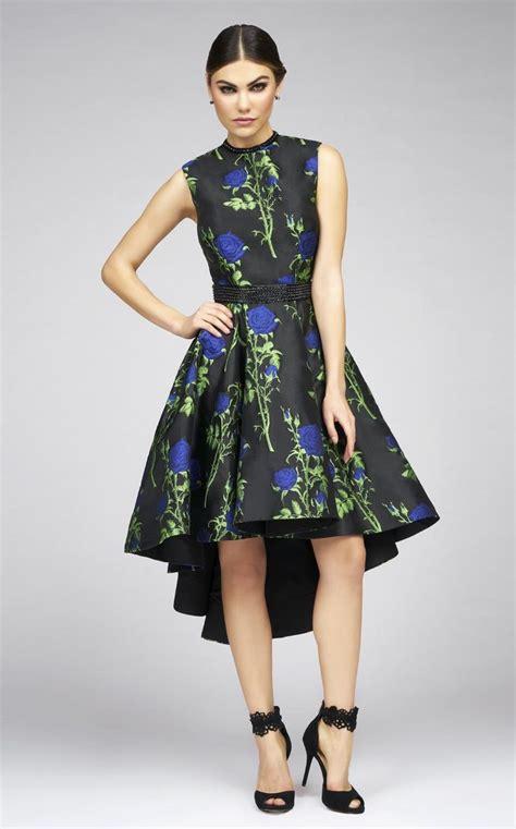 Последние твиты от mac duggal dresses (@macduggal). 26 best Pageant Interview Dress images on Pinterest ...