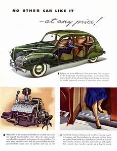 Directory Index  Lincoln  1941 Lincoln  1941 Lincoln Zephyr