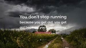 Running Motivational Wallpapers | www.pixshark.com ...