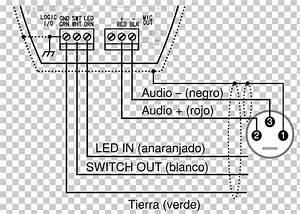 Xlr To Microphone Plug Wiring Diagram