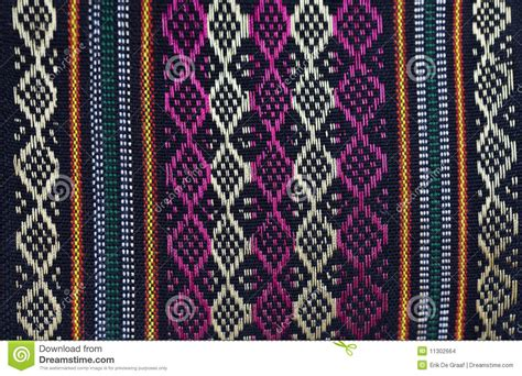 songket palembang stock of abstracts embroidery 11302664