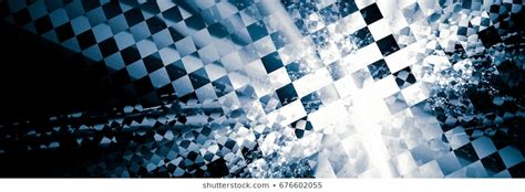 Checkered Flag Images Stock Photos & Vectors Shutterstock