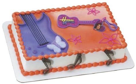 loves cake