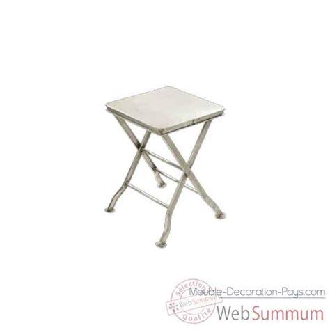 Tabouret Indien by Tabouret Indien The One Sheesham En Palissandre Indien