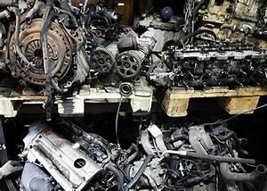 Auto Repairs Business Plan  U2013 Dayo Adetiloye Shop