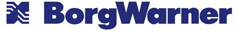 BorgWarner – Logos Download