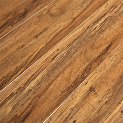 pecan flooring shop hand scraped laminate flooring