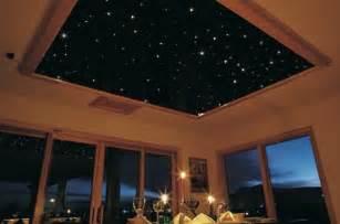 nsl galaxy star ceiling kits easy to install fiber optic