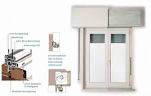 Neue Fenster Einbauen Altbau : m bel gassner wintergarten balkonverglasungen und ~ Lizthompson.info Haus und Dekorationen