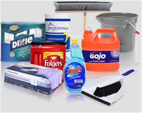 Office Supplies Missoula by Missoula S Office City Um Vendor Showcase