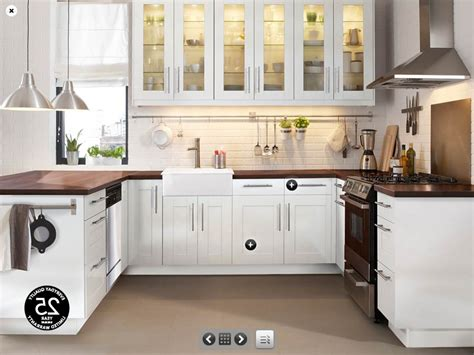 what type of wood is best for kitchen cabinets amazing modern kitchen with white wooden countertops and