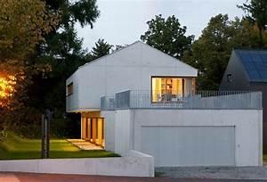 Fertighaus Mit Dachterrasse : garage mit dachterrasse ~ Lizthompson.info Haus und Dekorationen