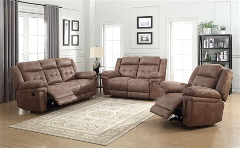 Bob Mills Living Room Sets by Living Room Furniture Tulsa Ok