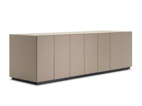 poltrona frau ufficio c e o cube cabinet mobile ufficio by poltrona frau