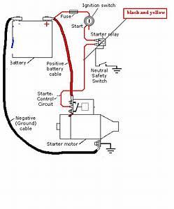 1993 Geo Tracker Will Not Start Without Starter Fluid  Has New Fuel Pump  Fuel Filter  Rebuilt
