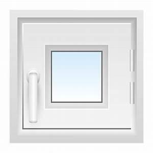 Dimensions Standard Fenetre : dimensions des fen tres ~ Melissatoandfro.com Idées de Décoration