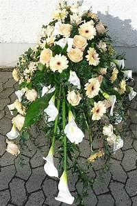 Trauer Blumen Bilder : trauerfloristik blumen kalbe ihr blumenspezialist in goslar ~ Frokenaadalensverden.com Haus und Dekorationen