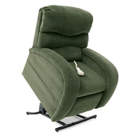 pride electric lift chair ll770