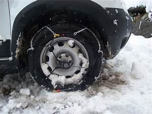 Chaine Neige Scenic 4 : chaine neige duster 4x2 votre site sp cialis dans les accessoires automobiles ~ Melissatoandfro.com Idées de Décoration