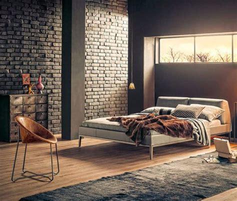 Hotel Bedroom Design Trends by 10 Master Bedroom Trends For 2017
