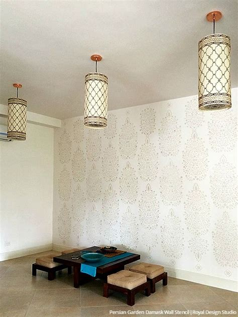 images  india apartment wall paint
