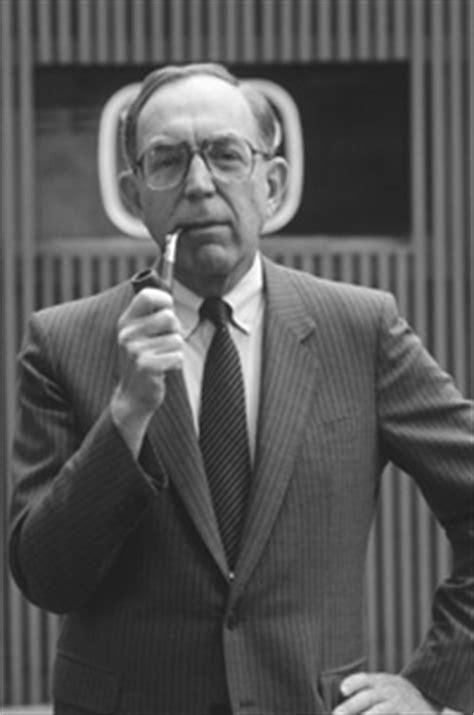 Edward Feigenbaum | KurzweilAI