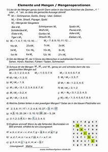 Volumen Berechnen übungen 6 Klasse : mathe 5 klasse klassenarbeiten ~ Themetempest.com Abrechnung