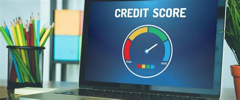 What Credit Score Is Needed For A Personal Loan. Far Cost Accounting Standards. Http Error 503 The Service Is Unavailable Iis. Doctorate Programs In Georgia. Lipitor 20 Mg Side Effects Dentists Tucson Az. Term Life Insurance No Health Exam. Board Exam Internal Medicine. Virtual Machine Monitoring Rn To Bsn Degrees. Do I Have To Refinance To Get Rid Of Pmi