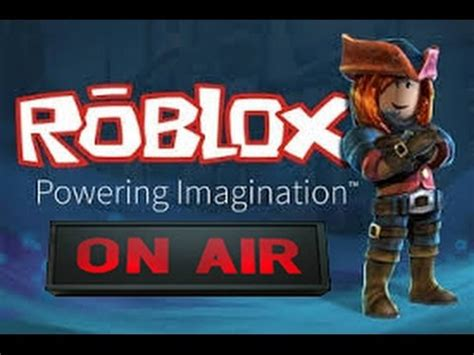 roblox  stream miners haven phantom forces roblox